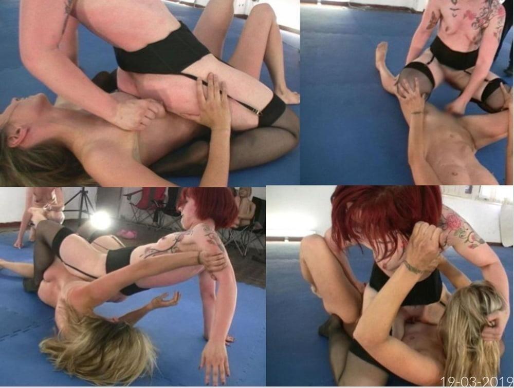 Teen lesbian orgy pics-3035