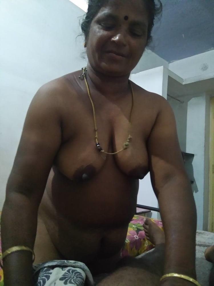 Tamil aunty house wife sex-1799