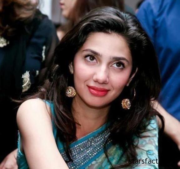 Mahira khan sexy photos-3259