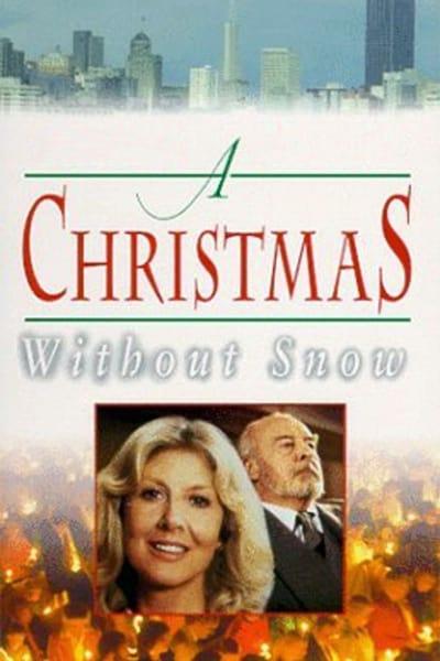 Without Snow 2011 DVDRip x264-BiPOLAR