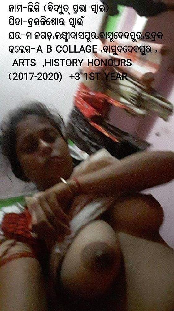 Teen girl nude selfie-6572