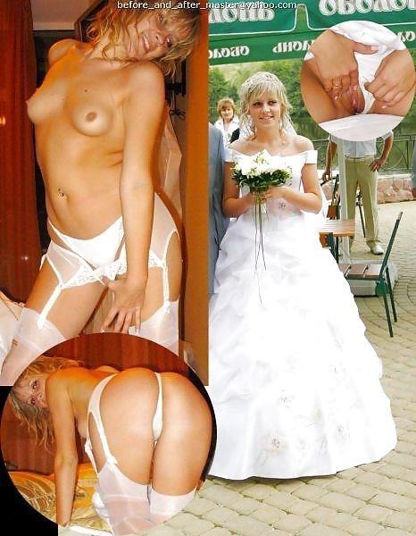 Beautiful naked girls having sex-6740