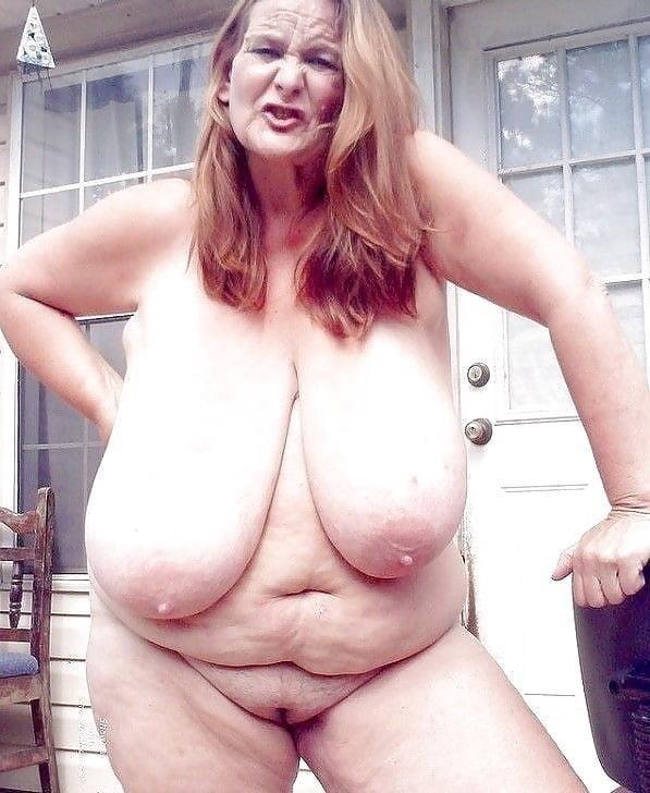 Natural tits nipples-7691