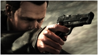 Max Payne 3: Complete Edition (2012/RUS/ENG/MULTi/RePack by xatab)