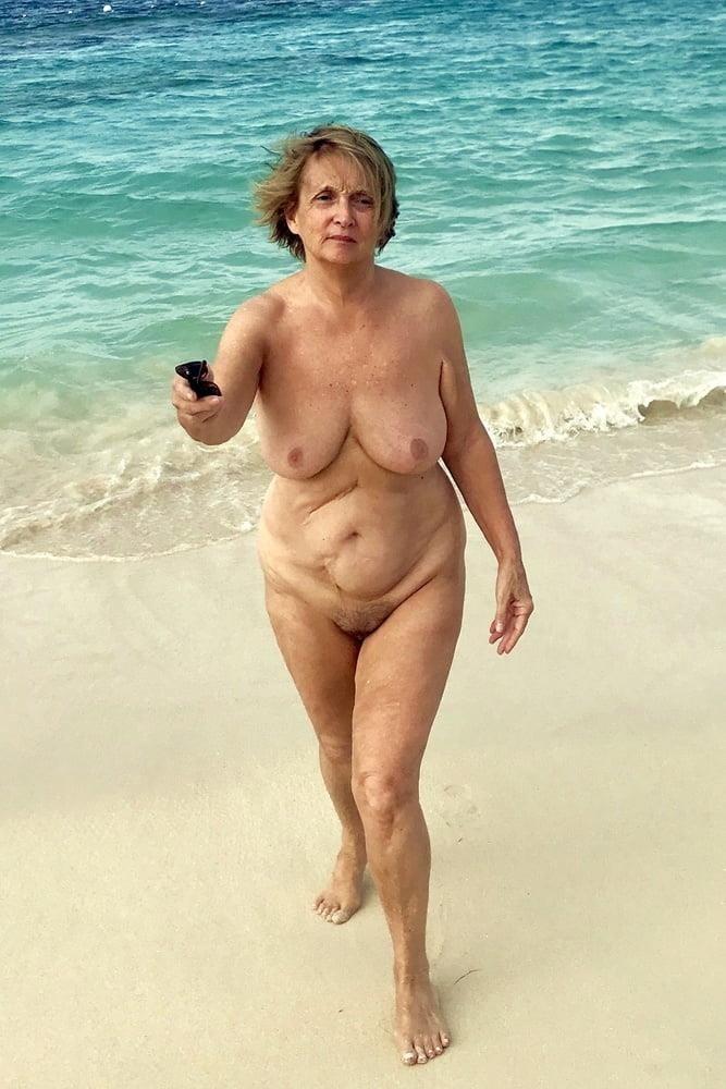 Milf nude beach tumblr-7075