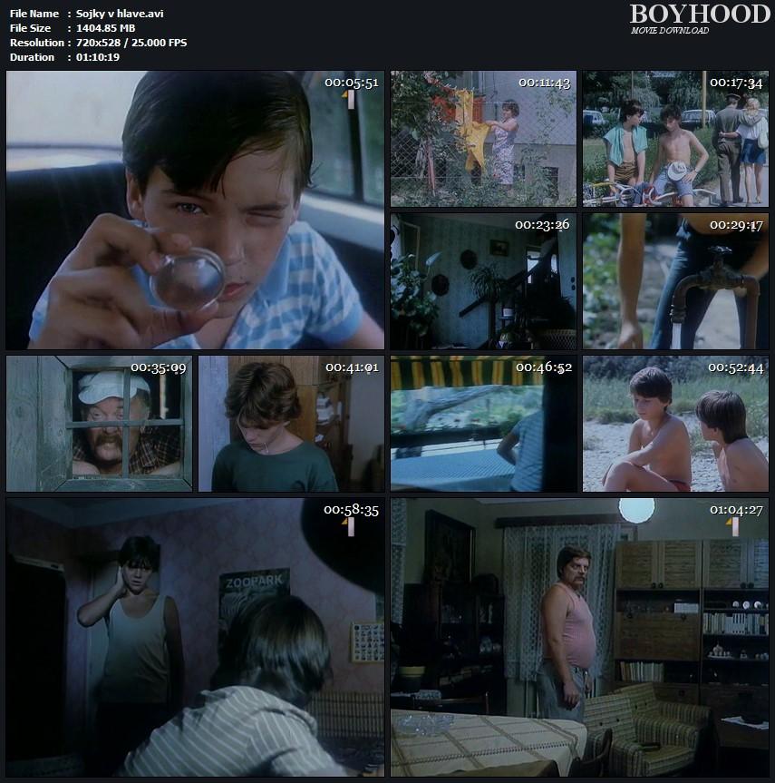 boyhoodmovies