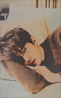 Kang Young Jae