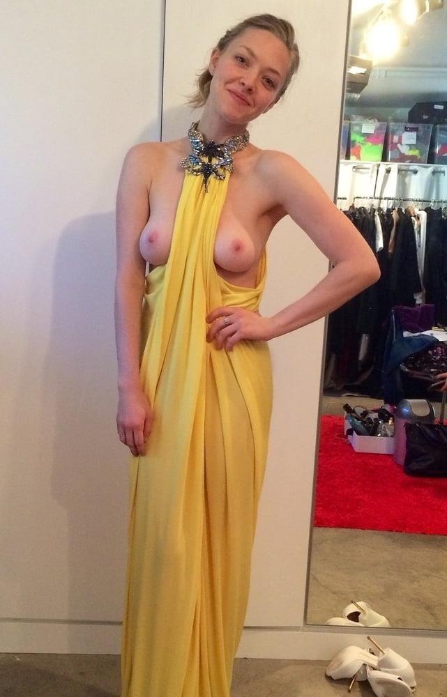 Hot sexy nude selfies-3489