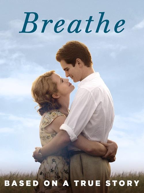 Pełnia życia / Breathe (2017) MULTi.1080p.BluRay.x264.DTS.AC3-DENDA / LEKTOR i NAPISY PL