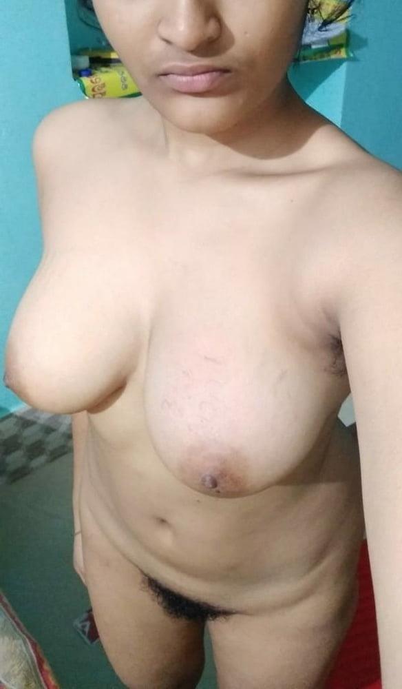 Girl nude selfie pics-1860