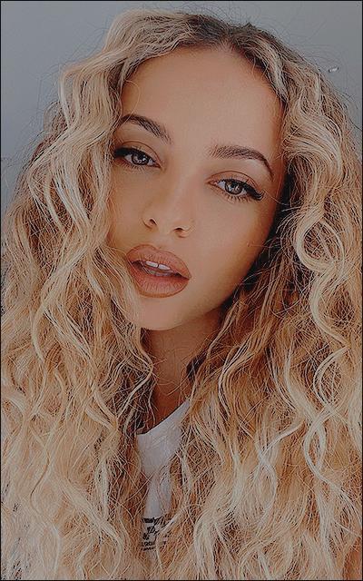 Jade Thirlwall