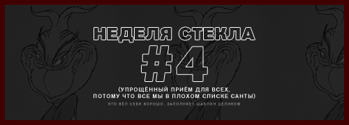 https://images2.imgbox.com/9e/6b/q5h44mzy_o.jpg