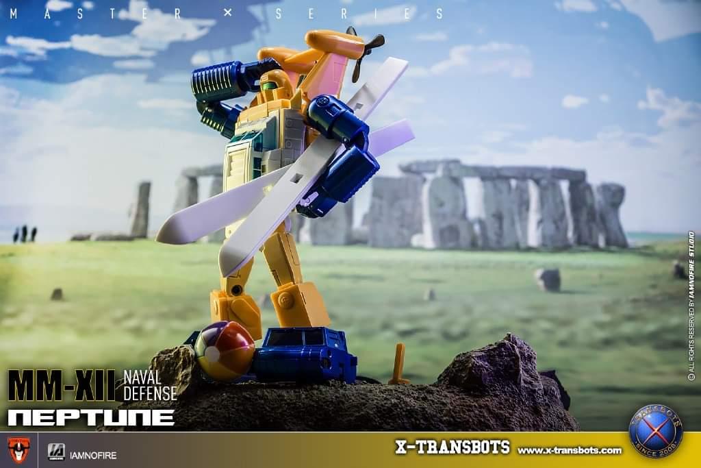 [X-Transbots] Produit Tiers - Minibots MP - Gamme MM - Page 13 KVtTNouk_o