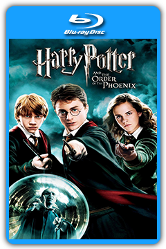harry potter and the order of the phoenix mp4 download free
