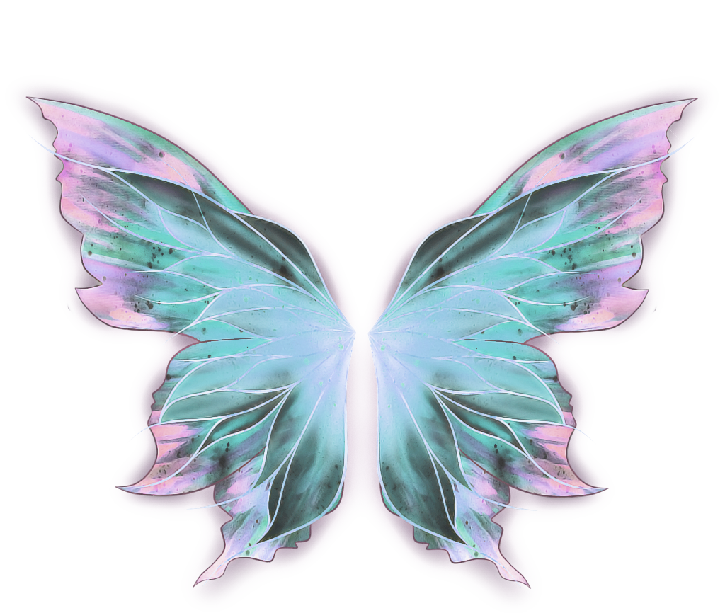 ryeo lily ✧ ailes de lumière Ra4b27nU_o