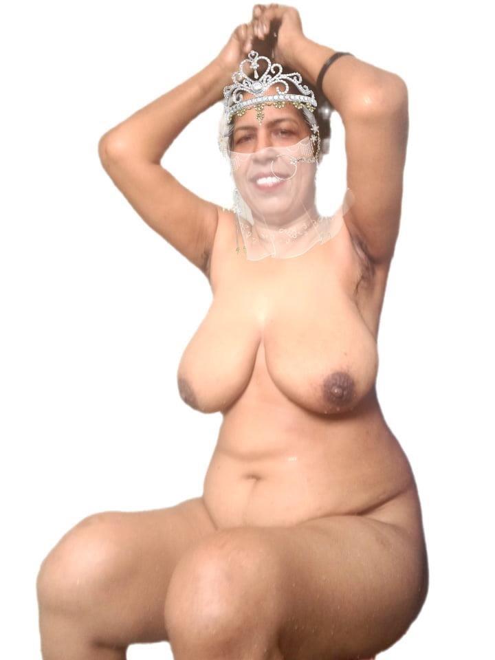 Meena sexy photos-7373