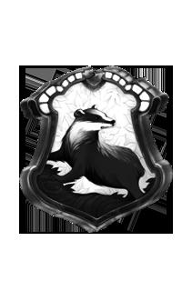 poufsouffle ◊ dedicated, loyal