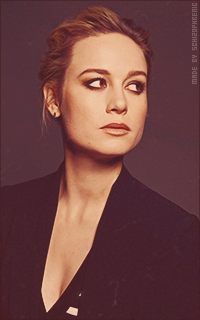 Brie Larson Sy8XgUeX_o