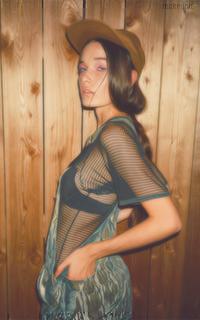 Jessica Sikosek OfX4WGwf_o
