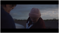 Земля кочевников / Nomadland (2020/BDRemux/BDRip/HDRip)