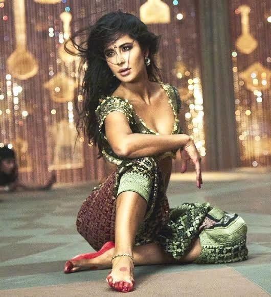 Katrina kaif ki sexy sexy photo-1412