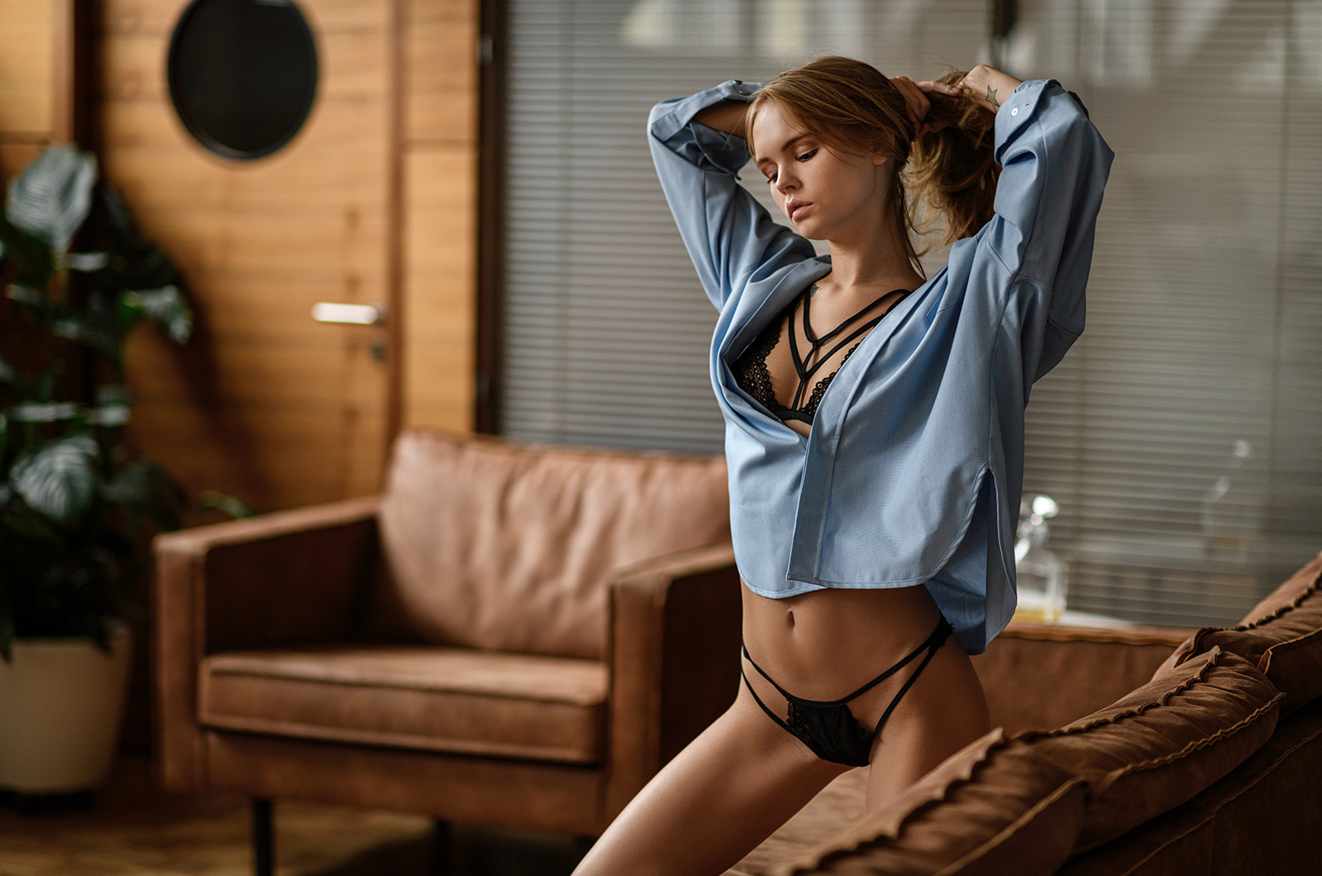 Анастасия Щеглова / фото 05