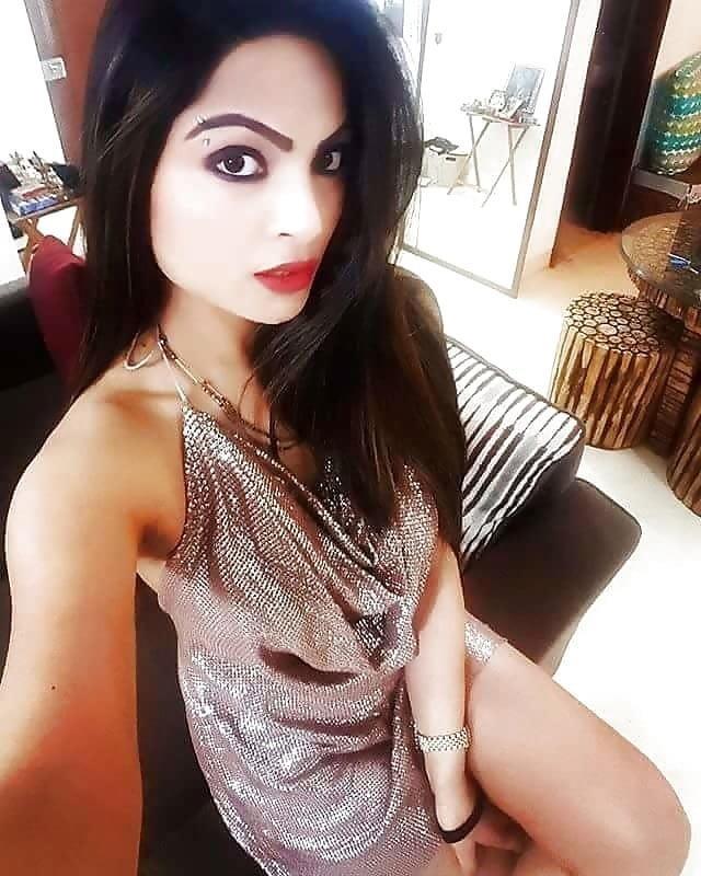 Sexy marathi mumbai-3914