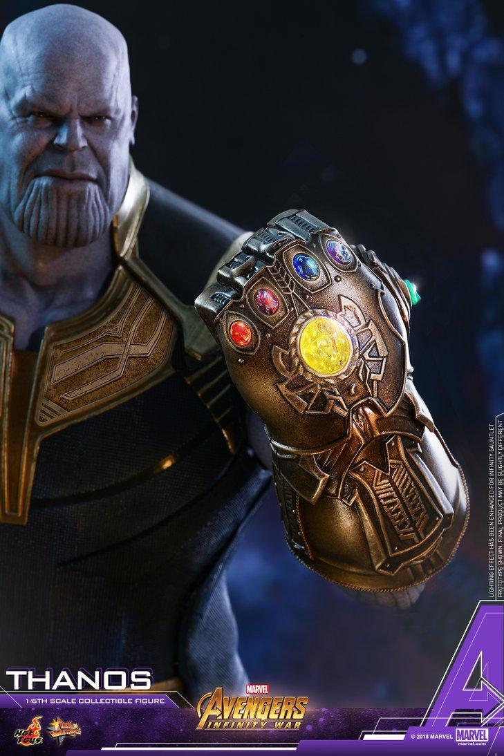 Avengers - Infinity Wars 1/6 (Hot Toys) UvZSohvP_o