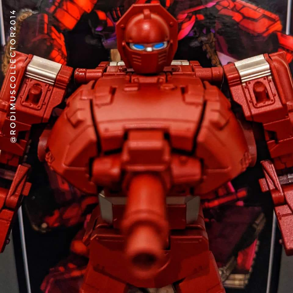 [Fanstoys] Produit Tiers - Minibots MP - Gamme FT - Page 5 T6XwRRp3_o