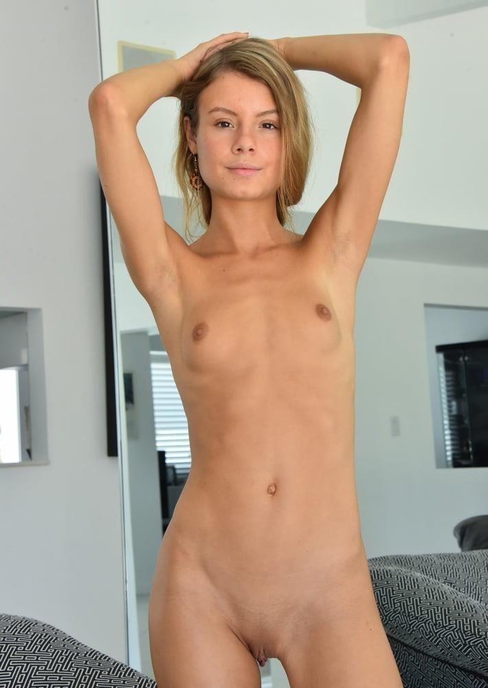 Sexy asuna porn-6631