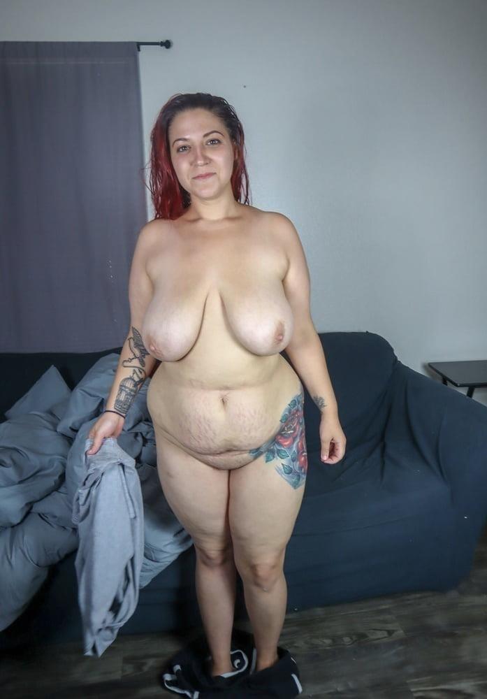Sexy girl big hips-9684