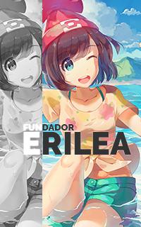 Erilea