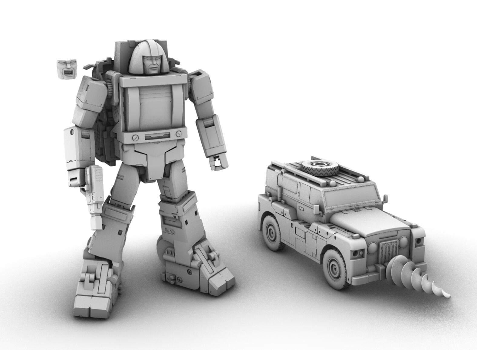 [Fanstoys] Produit Tiers - Minibots MP - Gamme FT - Page 2 WAndbCoh_o