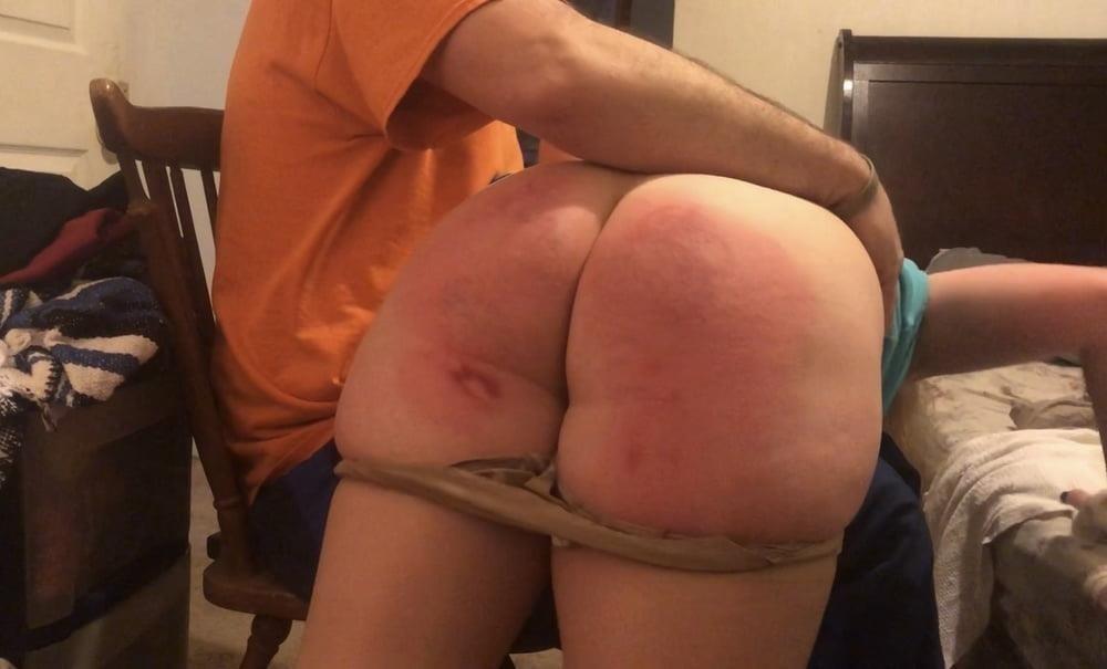 Adult spanking for pleasure-9271
