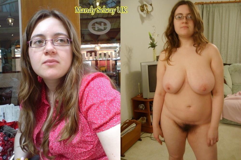 Lesbian pics online-8094