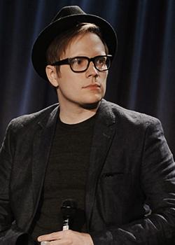 Mikael C. Öberg