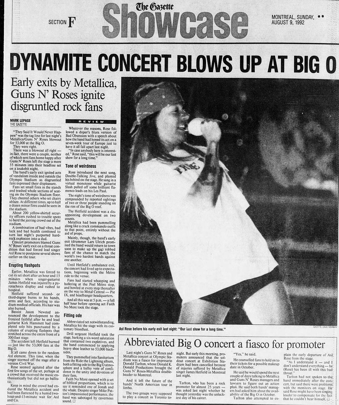 1992.08.08 - Stade Du Parc Olympique, Montreal, Canada AScf5nR4_o