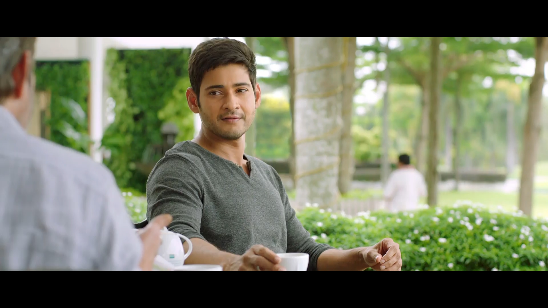 Srimanthudu Telugu full movie 720p Download