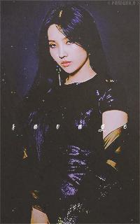 Jeon So Yeon ((G)IDLE) UMOAT6Zd_o