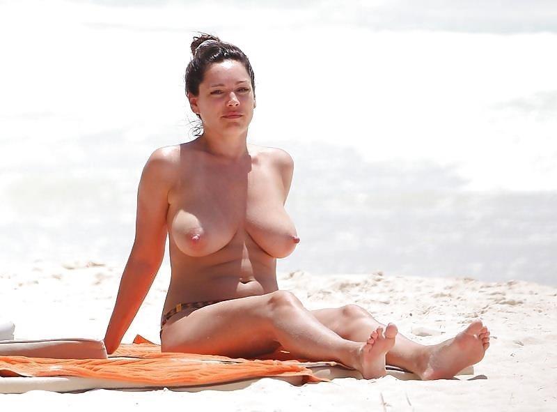 Kelly brook nude porn-1952