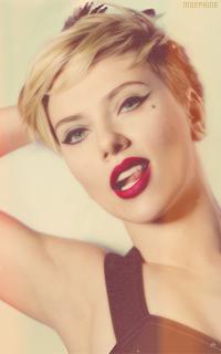 Scarlett Johansson JvaZCbkY_o