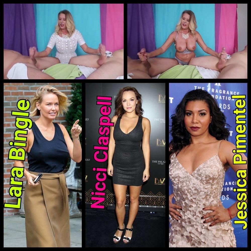 Group fantasy porn-3778