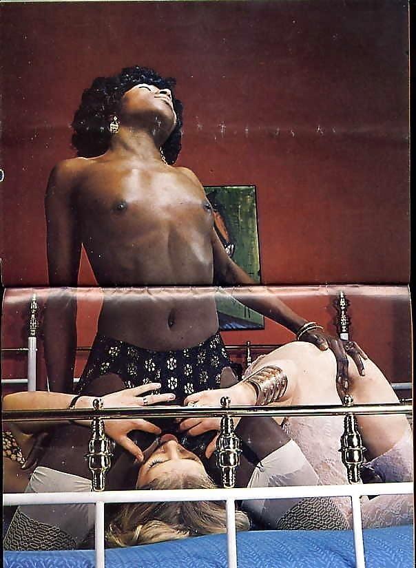 Black lesbians photos-4397