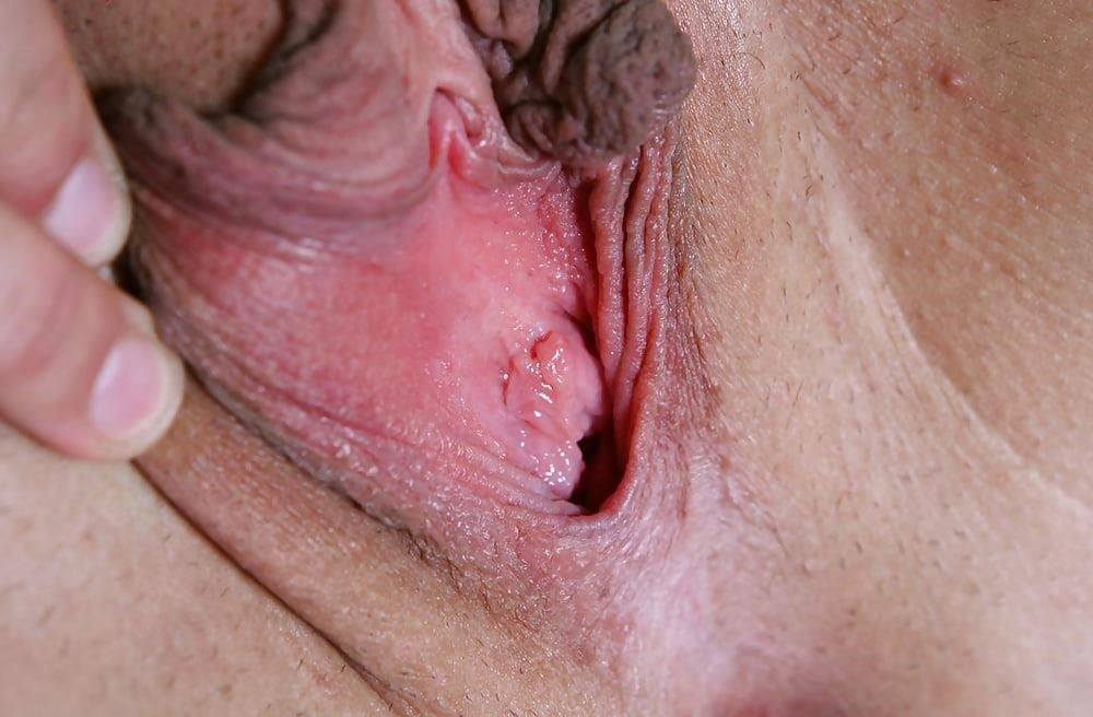 Videos of clits-7219
