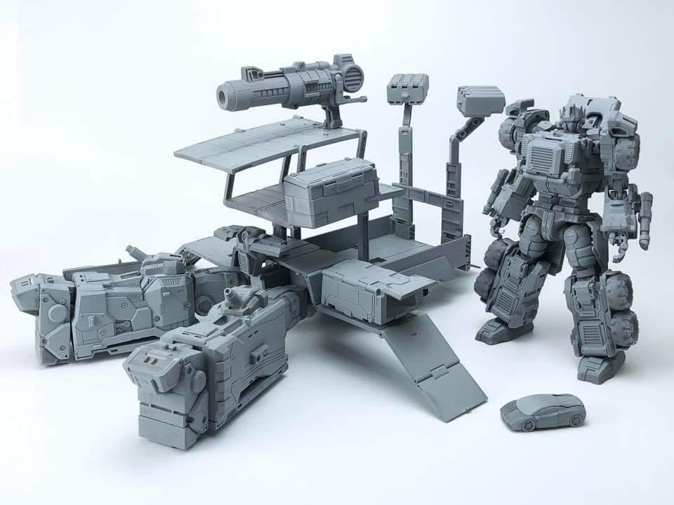[FansHobby] Produit Tiers - Master Builder MB-15, MB-xx et MB-xx - aka Armada Optimus Prime, Jetfire et Overload K4Pz61Ni_o