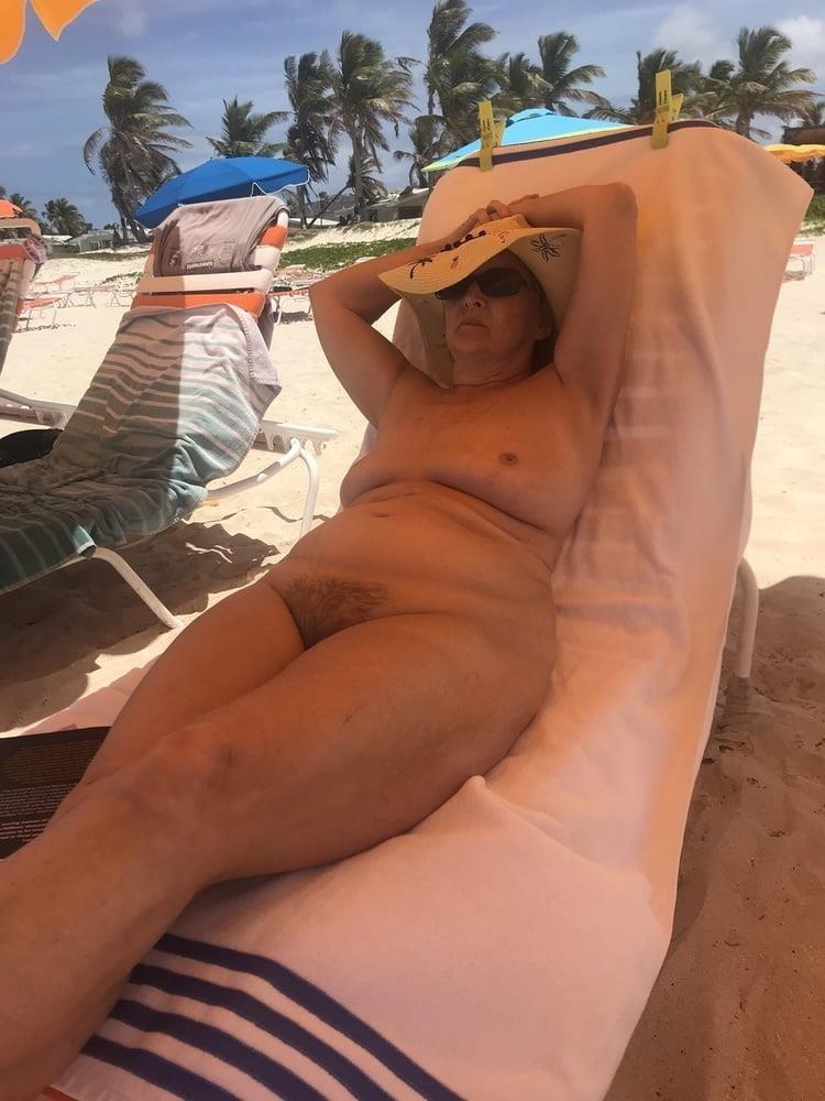 Milf nude beach tumblr-2955
