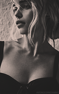 Eleanor Swan
