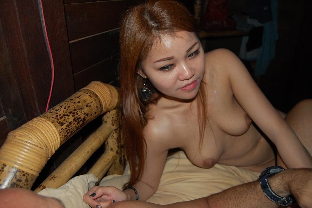 Pornhub asian orgy-1462