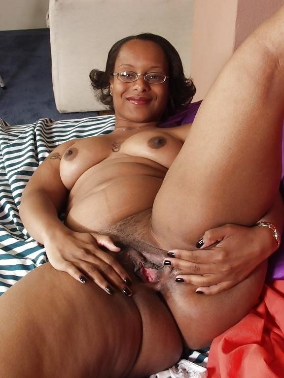 Ebony mature gallery-4944