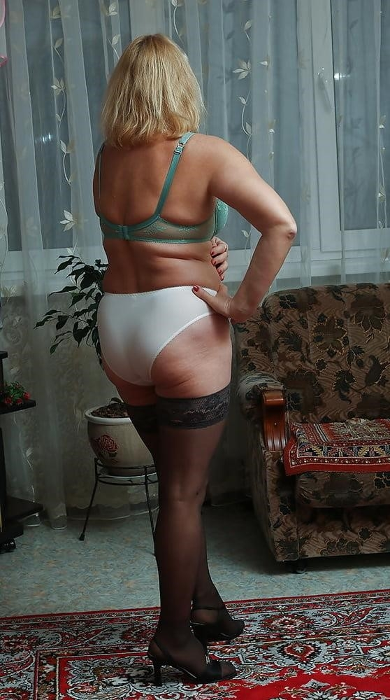 Granny amateur bdsm-9295